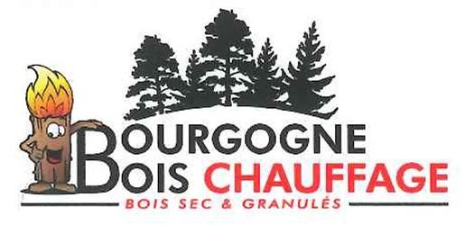 Bourgogne Bois Chauffage